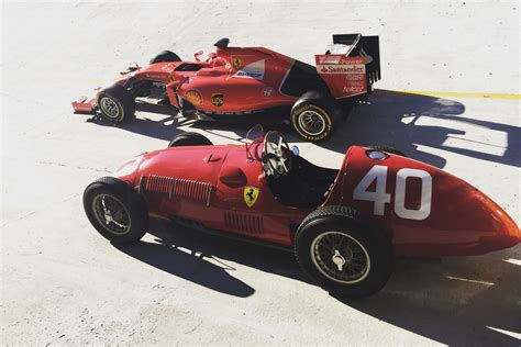 wallpaper f1 classic your ridiculously awesome ferrari formula one wallpaper is