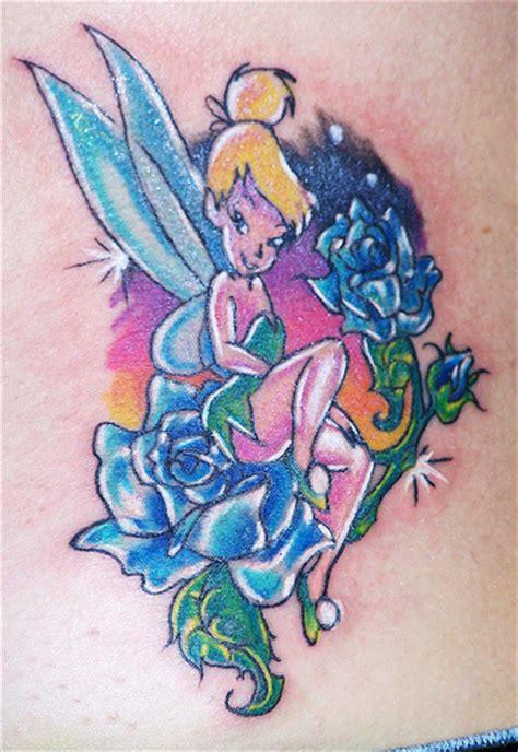 noa tattoo gili t amitie et detente concours du plus beau tatouage de f 233 e