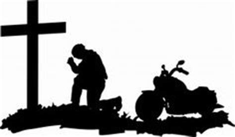 Kaos God Save Football 1000 images about christian bikers on