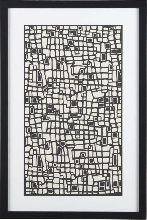 pattern theory david mumford 1000 images about black and white patterns on pinterest