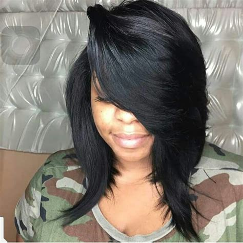 layered bob style sewins 17 best images about bob life on pinterest lace closure