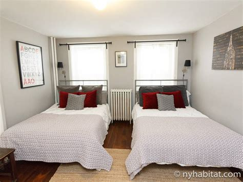 2 bedroom holiday apartments new york city new york accommodation 2 bedroom apartment rental in