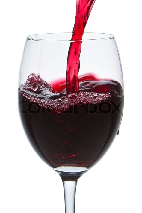 Is Drinking Wine Good For Your Health Siowfa15 Science