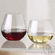 wine glass without stem nine hills wine nine hills wine blog