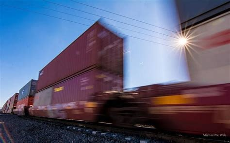 25 best ideas about freight forwarder on air freight rates quote within a quote