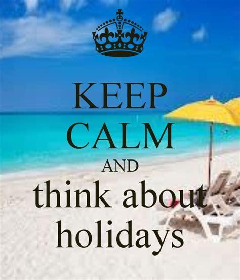 holidays and other days books think about holidays â æ ñ ñ â æ î â â ã keep