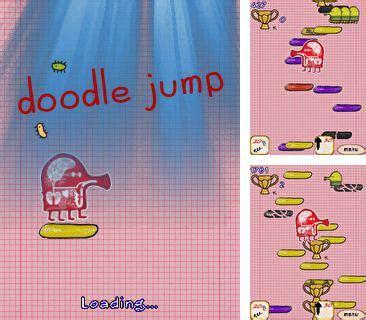 baixar doodle jump para celular java spider 3 baixar gr 225 tis java jogo spider 3 para
