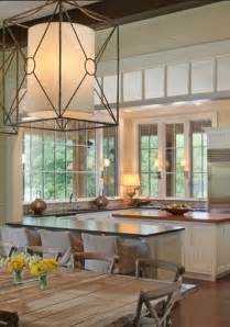 kitchen designs with windows this amazing kitchen has lots of glass features we love translucent transom windows above the