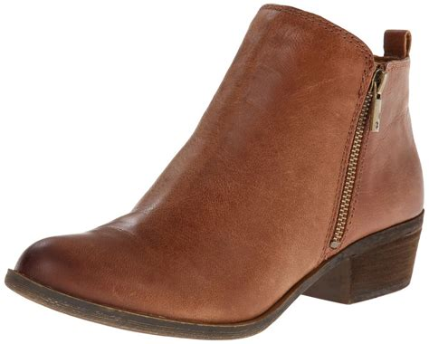 lucky s boots lucky s boots 28 images lucky brand zatchi leather and