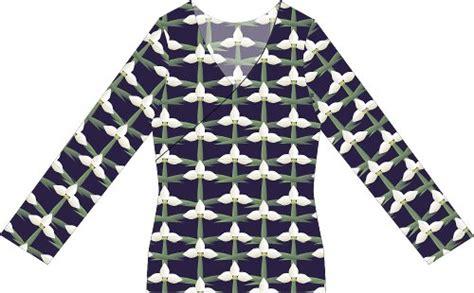 Hoofla Raglan 34 Xs Dan S de dromenfabriek gratis naaipatroon wikkeltop