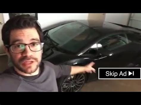 captainsparklez garage here in my dank garage ytp and amazing knowledge 18