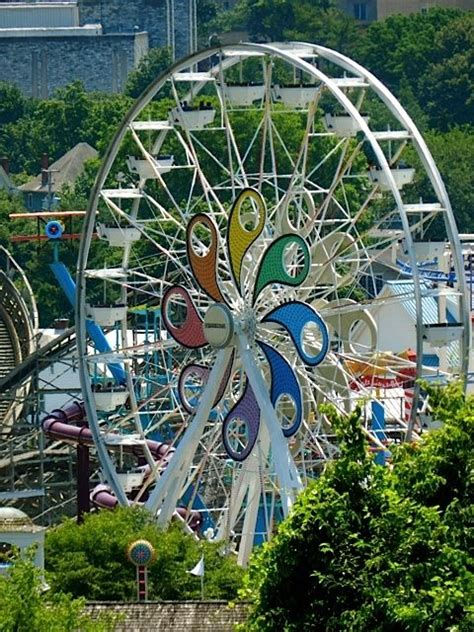 theme park exles pictures of ferris wheels upcomingcarshq com