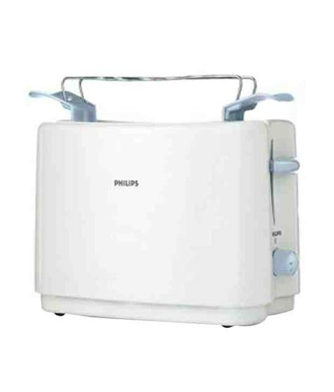 Pop Up Toaster Philips philips pop up toaster hd4823 01 price in india 05 feb