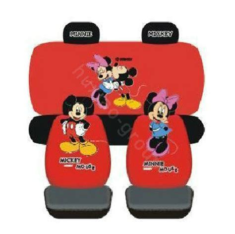 Tt Stelan Mickey Grey mickey mouse car seat set 2017 2018 best cars reviews