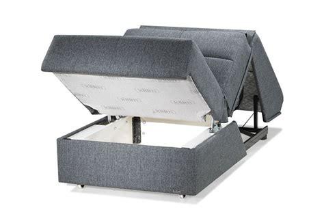 materasso per poltrona letto poltrona letto con materasso a molle uso anche quotidiano