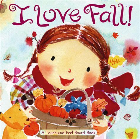 fall of books i fall book by alison inches hiroe nakata