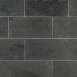 Grey And White Tiles Bathroom » New Home Design