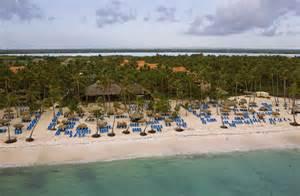 dreams palm beach punta cana punta cana dominican