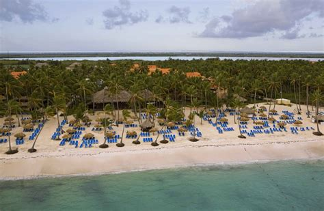 dreams palm beach resort dreams palm beach punta cana punta cana republique