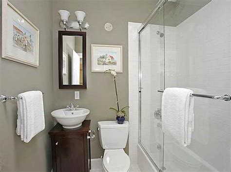 Nice Bathroom Ideas by Bathroom Bathroom Design Ideas Small Bathrooms Pictures