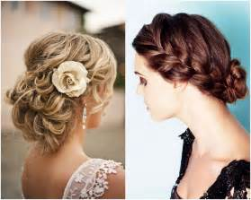 wedding hair updo for 20 beautiful bridal updos romantic wedding hair for 2013