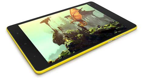 Tablet Android Xiaomi Mi Pad xiaomi mi pad 3 android community