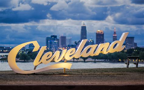 Search Cleveland Ohio Visit Cleveland Ohio Top Restaurants Bars Attractions Travel Leisure