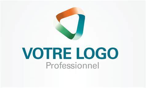 logo entreprise gratuit conception de logo professionnel