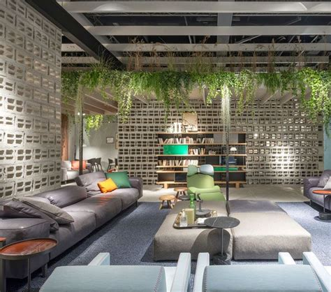living room trends designs  ideas   living