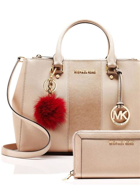 The Purse Store Designer Shoe Sale by Best 25 Handbags Michael Kors Ideas On