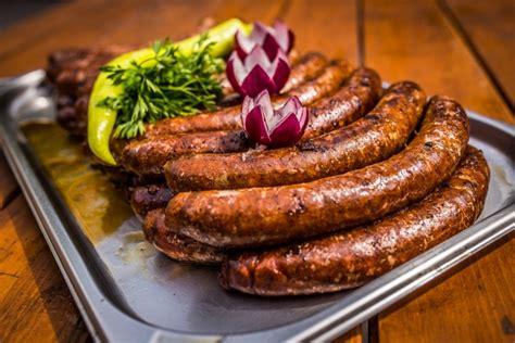 cucina ungherese piatti tipici cosa mangiare a budapest 5 piatti tipici da assaggiare