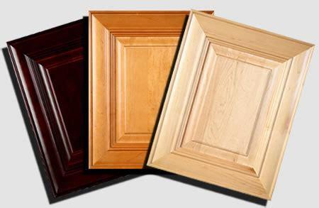 Wooden Cabinet Doors Design Ideas Part 2 How To Stain Cabinet Doors