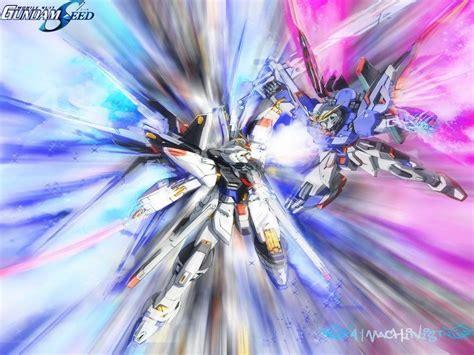 wallpaper mobile suit gundam seed destiny mobile suit gundam seed destiny wallpapers wallpaper cave