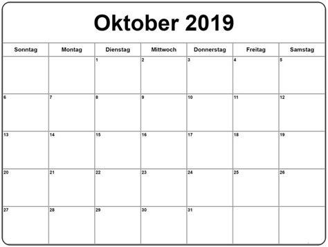 kalender blatt oktober  calendar june monthly calendar template calendar