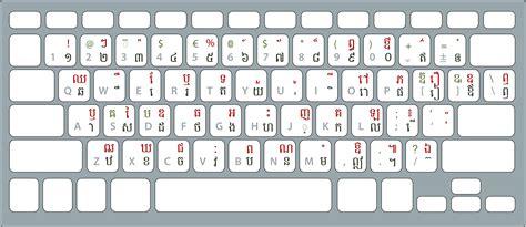 convert pdf to word khmer unicode khmer unicode layout pdf