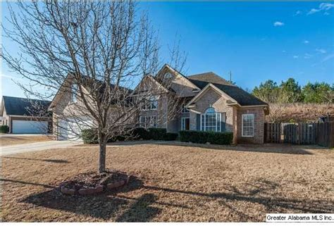 houses for sale in helena al 35080 houses for sale 35080 foreclosures search for reo houses and bank owned homes