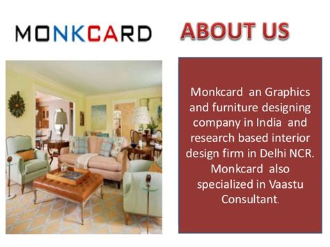 interior design companies in delhi interior designing services interior designer company
