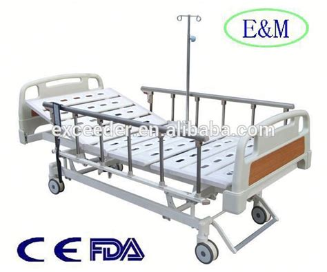 Used Hospital Bed For Sale by Supplier Used Hospital Beds For Used Hospital Beds For