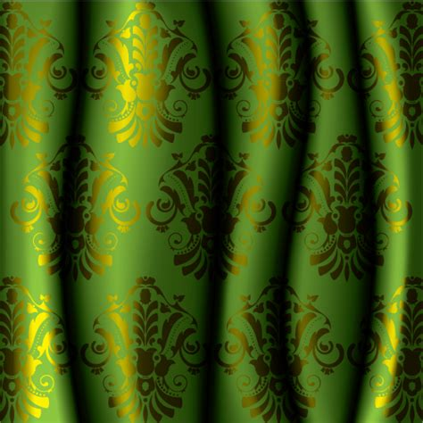 illustrator tutorial realistic adobe illustrator tutorial creating a realistic curtain