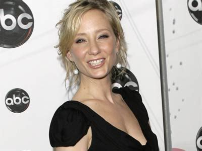 Heche Loses Custody Of by Heche Loses Custody Of Paparazzithis