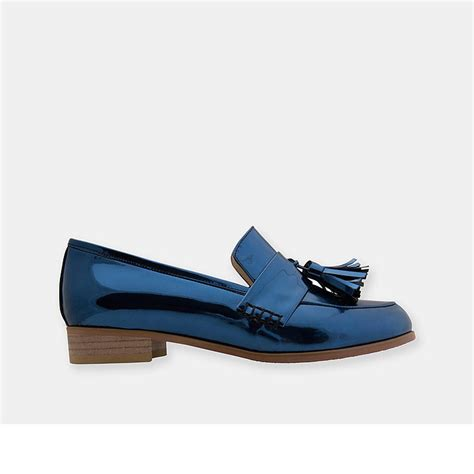 cool loafers for shop cool loafers popsugar fashion australia