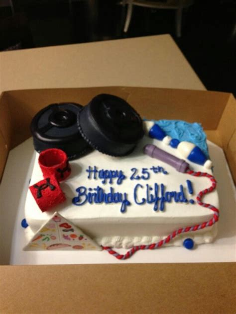 Birthday Themed Workouts   17 best images about gym on pinterest weightlifting