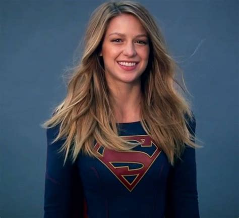 supergirl melissa benoist cast as kara zor el in cbs cbtvb supergirl s supporting cast continues to fill up