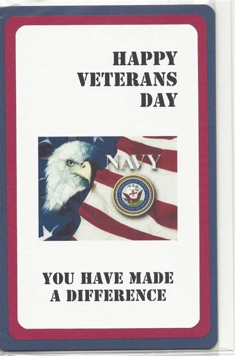 Cards For Veterans - 1000 images about veterans day cards on
