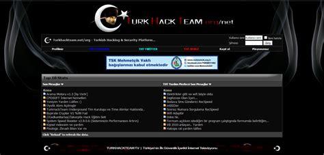 themeforest hack vbulletin turkhackteam teması full warez theme indir