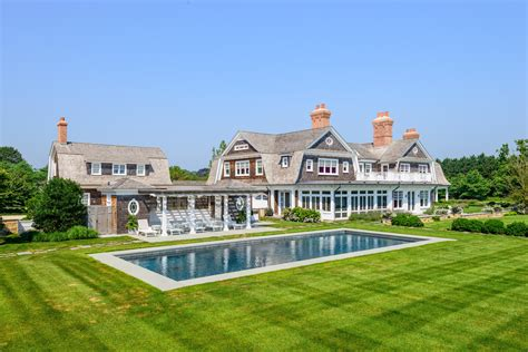 Home Interiors Usa by Hamptons Archives Sotheby S International Realty Blog