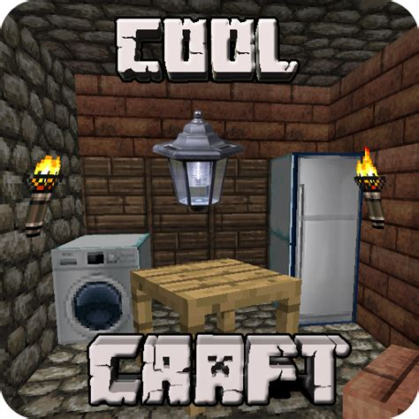 cool games for