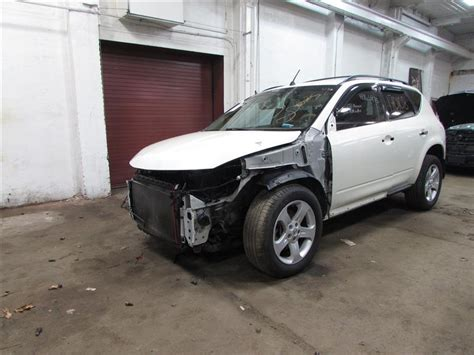 nissan murano starter used 2003 nissan murano starters for sale page 11
