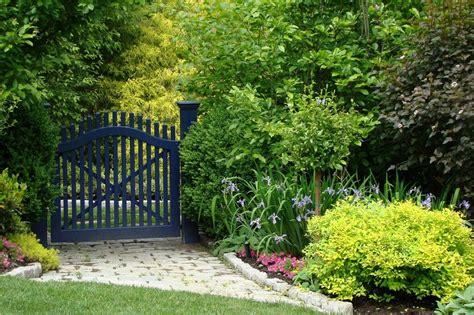 Resource Gardening Gardening An Excellent Gardening Resource Bloglet