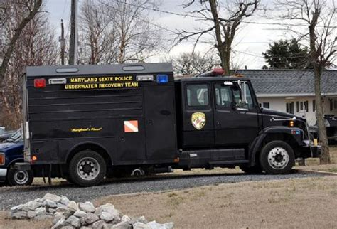 Search And Maryland Continue Search For Missing Kent Island Annes County